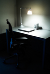 Desk_and_chair_1