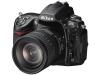 Nikon1_01l