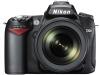Nikon1_04l