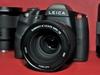 Leica_02l