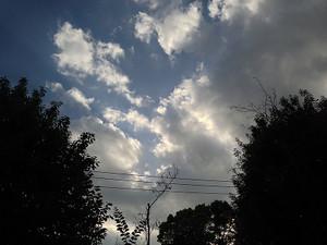Iphonephoto_1