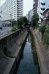 Shibuyahigashi_3w
